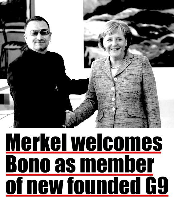 Bono g9